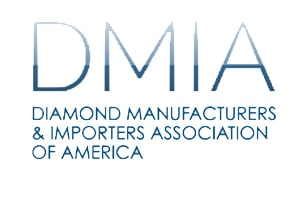 DMIA Diamonds Association